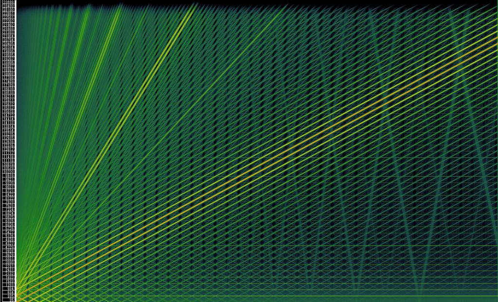 56---double-quadrafazz-sb-2-tube---48khz---extreme
