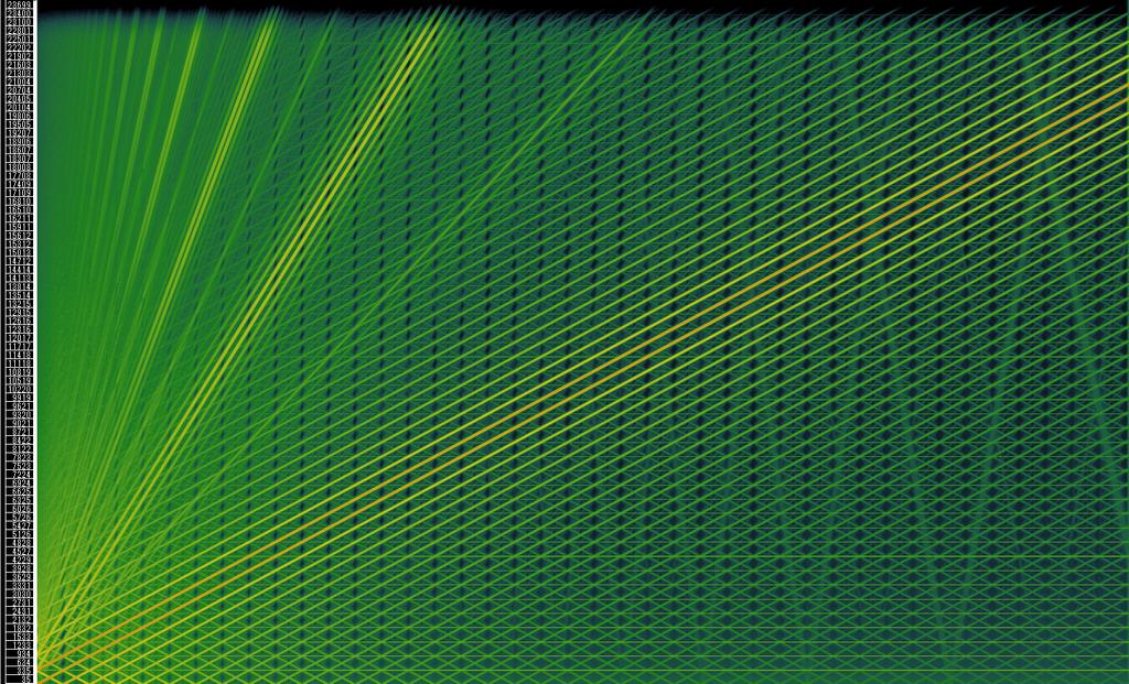 57---double-quadrafazz-sb-3-tube---48khz---extreme