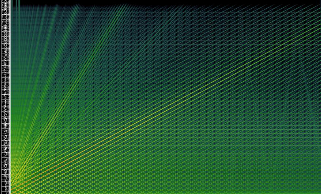 59---double-quadrafazz-sb-amp-crean---48khz---extreme