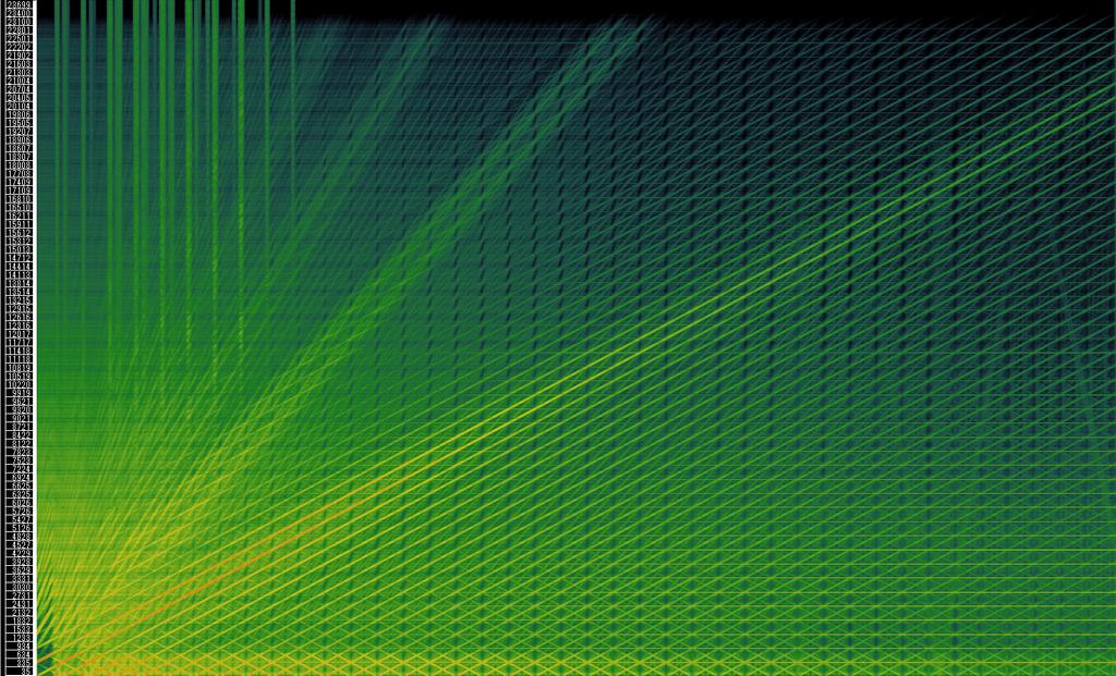 61---double-quadrafazz-sb-amp-lead---48khz---extreme