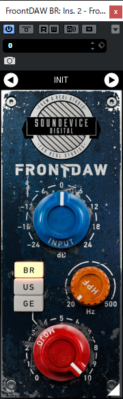 frontdaw