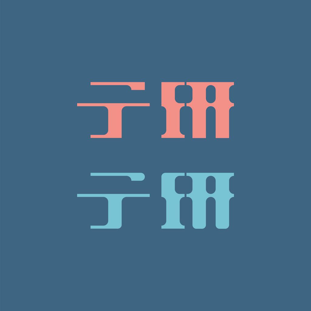 design_logo2