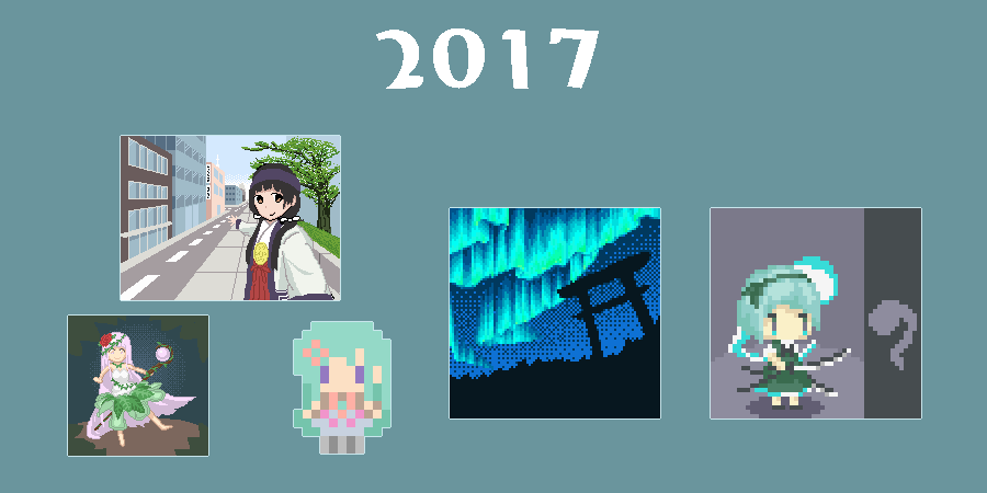 po2017