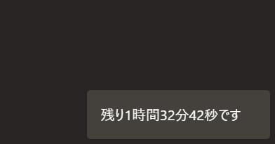upload_b158f453b515074a80a6f6afea9667d4-1